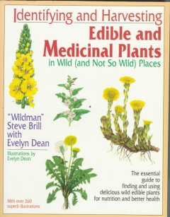 Herbal books - Medicinal herbs harvest august dry store ...